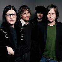 download The Raconteurs's music