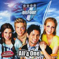 download Befour : All 4 One