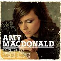 download A Wish For Something More : Amy MacDonald