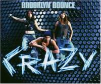 download Brooklyn Bounce : Crazy