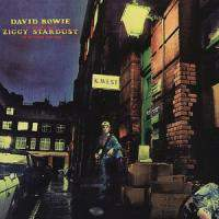 download David Bowie : The Rise and Fall Of Ziggy Stardust