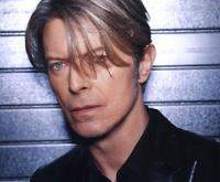 download David Bowie's music