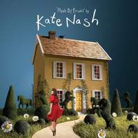 download Birds : Kate Nash