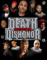 download Death Before Dishonor's music