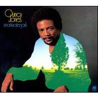download Quincy Jones : Smackwater Jack
