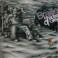 download Braille : Shades of Grey
