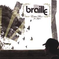 download Braille : Extra Box For Japan