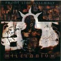 download Front Line Assembly : Millennium