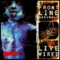 download Front Line Assembly : Live