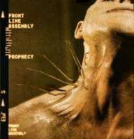 download Front Line Assembly : Prophecy