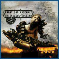 download Front Line Assembly : Artificial Soldier
