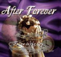 download After Forever : Follow In The Cry (Ep)