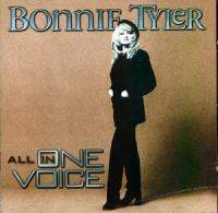 download Bonnie Tyler : All In One Voice