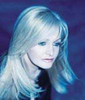 download Bonnie Tyler's music