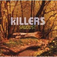 download Killers : Sawdust