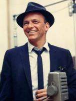 download Frank Sinatra's music