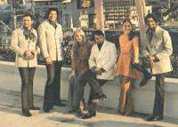 download Sergio Mendes and Brasil '66's music