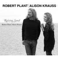 download Robert Plant and Alison Krauss : Raising Sand