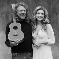 download Robert Plant and Alison Krauss's music