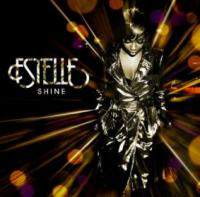 download Estelle : Shine