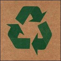 download Sigur Ros : Recycle Bin