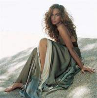 download Leona Lewis : Leona Lewis Collection