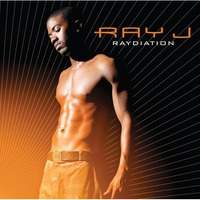 download Ray J : Raydiation