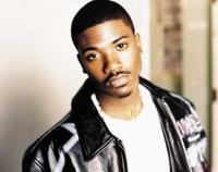 download Ray J's music