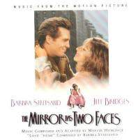 download Barbra Streisand : The Mirror Has Two Faces