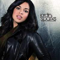 download Jordin Sparks : Jordin Sparks