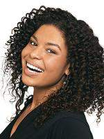 download Jordin Sparks's music
