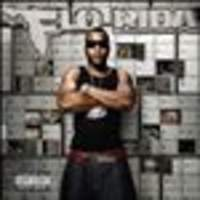 download Flo-Rida : Mail On Sundays