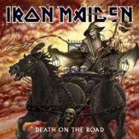 download Iron Maiden : Death On The Road (CD 2)