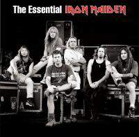 download Iron Maiden : The Essential (CD 1)