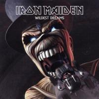 download Iron Maiden : Wildest Dreams
