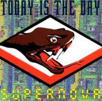download Today Is The Day : Supernova