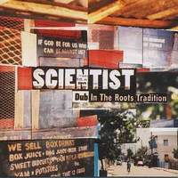 download Scientist : Dub in the Roots Tradition