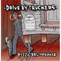 download Love Like This : Drive-By Truckers