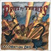 download Drive-By Truckers : Decoration Day