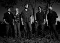 download Drive-By Truckers's music