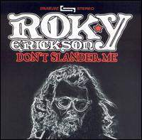download Can't Be Brought Down : Roky Erickson