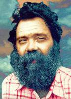 download Roky Erickson's music