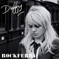 download Duffy : Rockferry
