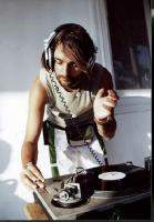 download Ricardo Villalobos's music