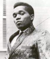 download Prince Buster's music
