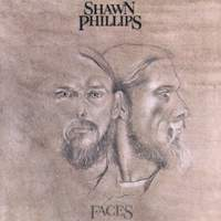 download Shawn Phillips : Faces