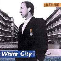download Pete Townshend : White City