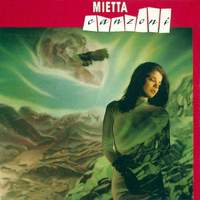 download Mietta : Canzoni