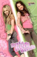 download Hannah Montana And Miley Cyrus's music
