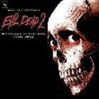 download Joseph Loduca : Evil Dead 2